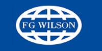 Mantenimiento preventivo FG Wilson