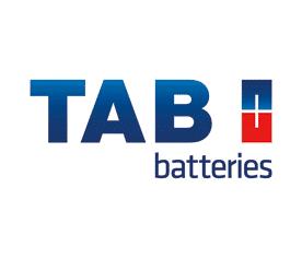 Regeneración de baterías TAB